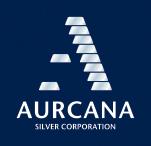 Aurcana Corporation